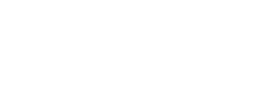 Winnipeg Construction Logo