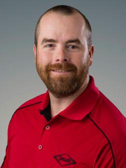 Joel Penner