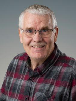 Rene Penner